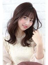 【ALBA千葉将大】ブランジュカール【三鷹】.11