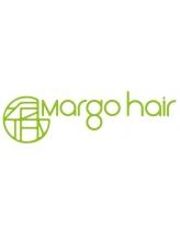 マーゴヘアー(Margo hair)