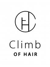 クライム オブ ヘアー(Climb OF HAIR)