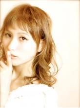 SeeDの「カット」は骨格、生えグセから可愛く、美しくなれるヘアースタイルをご提案!!