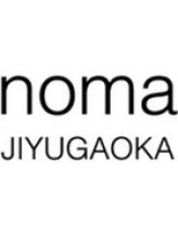 ノーマ(noma -jiyugaoka-)