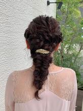 2019  LiL hair by金岡.9