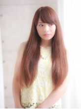 新規限定【カット&オーガニックカラー¥8000】ダメージから髪・地肌をしっかり守って、キレイな髪色に♪