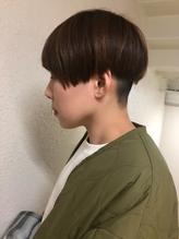 【EIGHT溝の口】デザインカラー_切りっぱなし.14