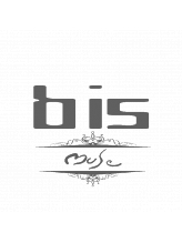 ミューズ ビス(MUSE bis)