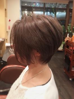 ヘア エピック(hair EPIC)