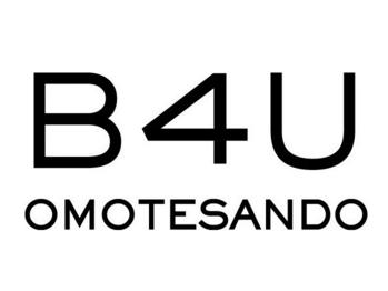 B4U 表参道 【ビーフォーユー】 【3月28日NEWOPEN】(東京都渋谷区)