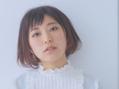 ヘアーサロン キルト(hair salon Quilt)(美容院)
