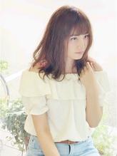 森ガール☆カール 森ガール.13