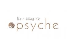 ヘアーイマジン プシュケ(hair imagine psyche)