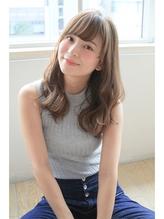 AFLOAT《山口祥》表参道・人気No1・大人かわいいラフカール オフィス.16