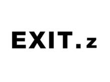 エグジット(EXIT.z)