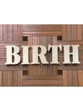 バース(BIRTH)