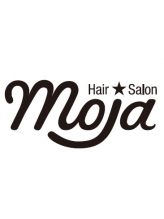 モジャ(Moja)