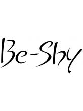 美容室ビーシャイ(Be Shy)