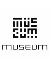 ミュージアム(MUSEUM)