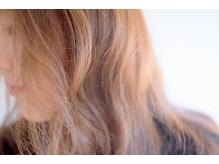 """≪イルミナカラー/グローバルミルボンTR≫美髪とお客様の笑顔にこだわった""""atelier pepin""""で綺麗に変身♪"""