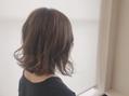ラインヘアー(LINE HAIR)