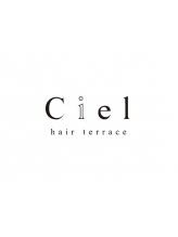 シエル(hair terrace Ciel)