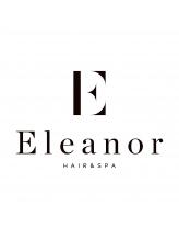 エレノア スパアンドトリートメント 大宮(Eleanor)