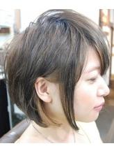 あなたの髪質・状況に合わせてスタイルを作り上げていく★ヘアスタイルでお困りな方に嬉しいヘアサロン♪