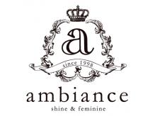 アンビアンス 千里丘店(ambiance)