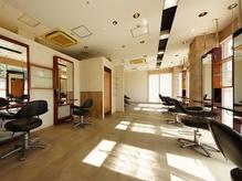 カイノ フォレスト三日市店(KAINO)の詳細を見る