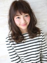 ☆ゆるモテ小顔ウェーブ☆ .11