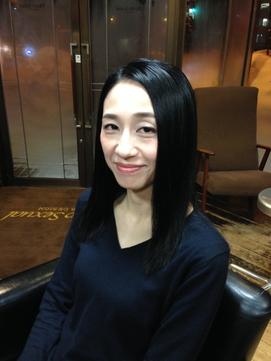 メトロセクシャル ヘアデザイン(MetroSexual HAIR DESIGN)