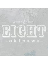 エイト オキナワ 沖縄新都心店(EIGHT okinawa)
