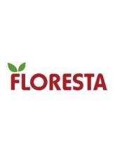 フロレスタ(FLORESTA)