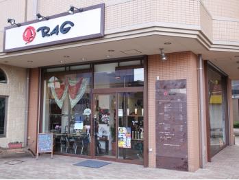 ラグ 新座店(RAG)