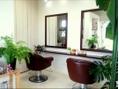 ヘアーリゾート フレグランス(Hair Resort fragrance)