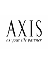 アクシス 三軒茶屋本店(AXIS)