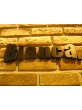 ビアンカ(Bianca.)
