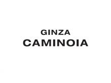 ギンザカミノア 高崎店(GINZA CAMINOIA)