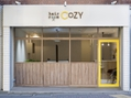 ヘアー ルーム コジー(Hair room Cozy)