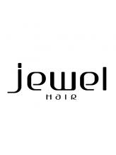 ジュエル(jewel)