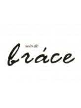 ブレス 小阪店(brace)