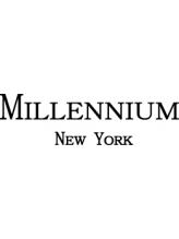 ミレニアム ニューヨーク 調布パルコ店(MILLENNIUM NEW YORK)