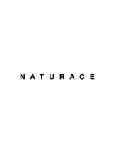ナチュラス 池袋メトロポリタン口店(NATURACE)