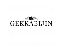 ゲッカビジン(GEKKABIJIN)