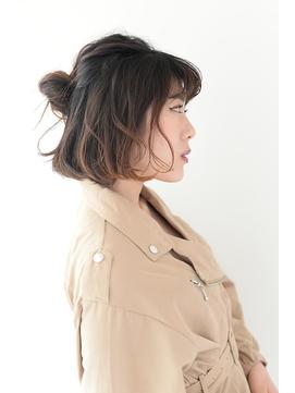 becel by THETA 川越【ビセル バイ シータ】