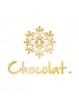 ショコラウメダ(Chocolat UMEDA)