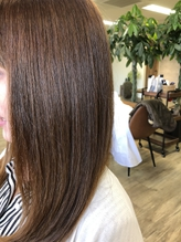 大人女子な艶髪スタイル.28