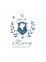 サロン ド メアリー(Salon de Mary)
