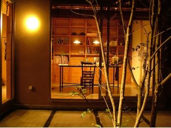 エヌシービーシー(N.C.B.C)(兵庫県姫路市/美容室)