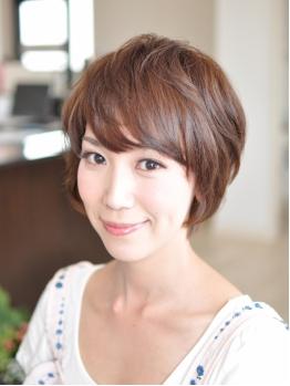ヘアーデザイン ディーアート(hair design D art)
