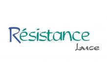 レジスタンス ルーチェ(Resistance Luce)