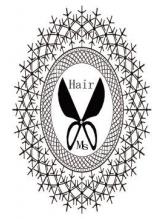 エムズヘアー(M's Hair)
